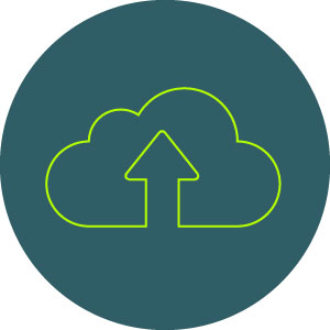 Cloud Accounting Leicester