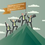 killer bookkeeping for business growth