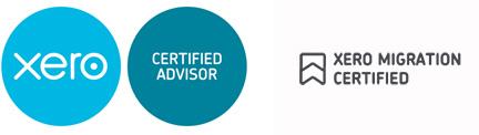 xero certified migration advisor