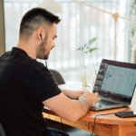 Claiming costs for working from home